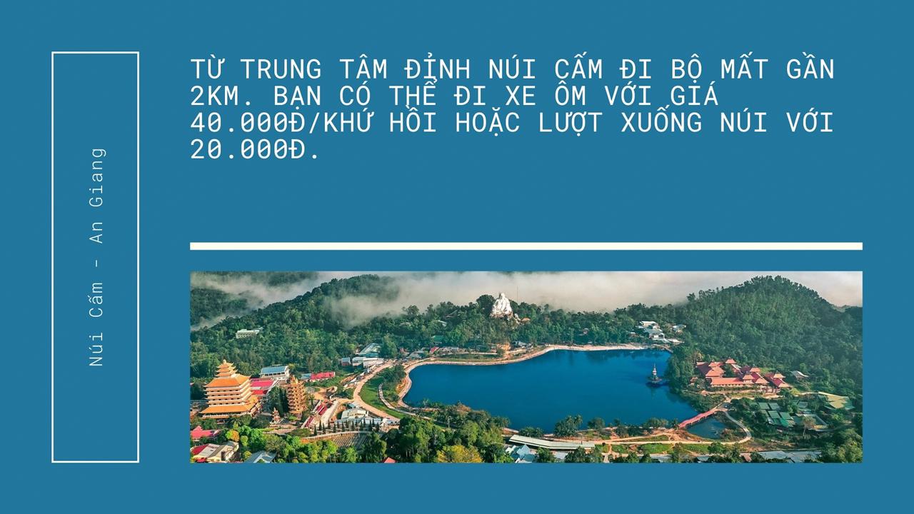 Quote kinh nghiệm đi từ trung tâm lên đỉnh Bồ Hong