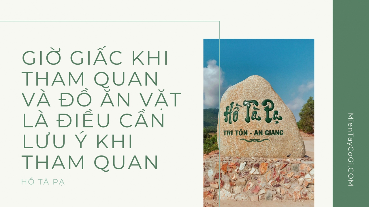 Quote kinh nghiệm du lịch