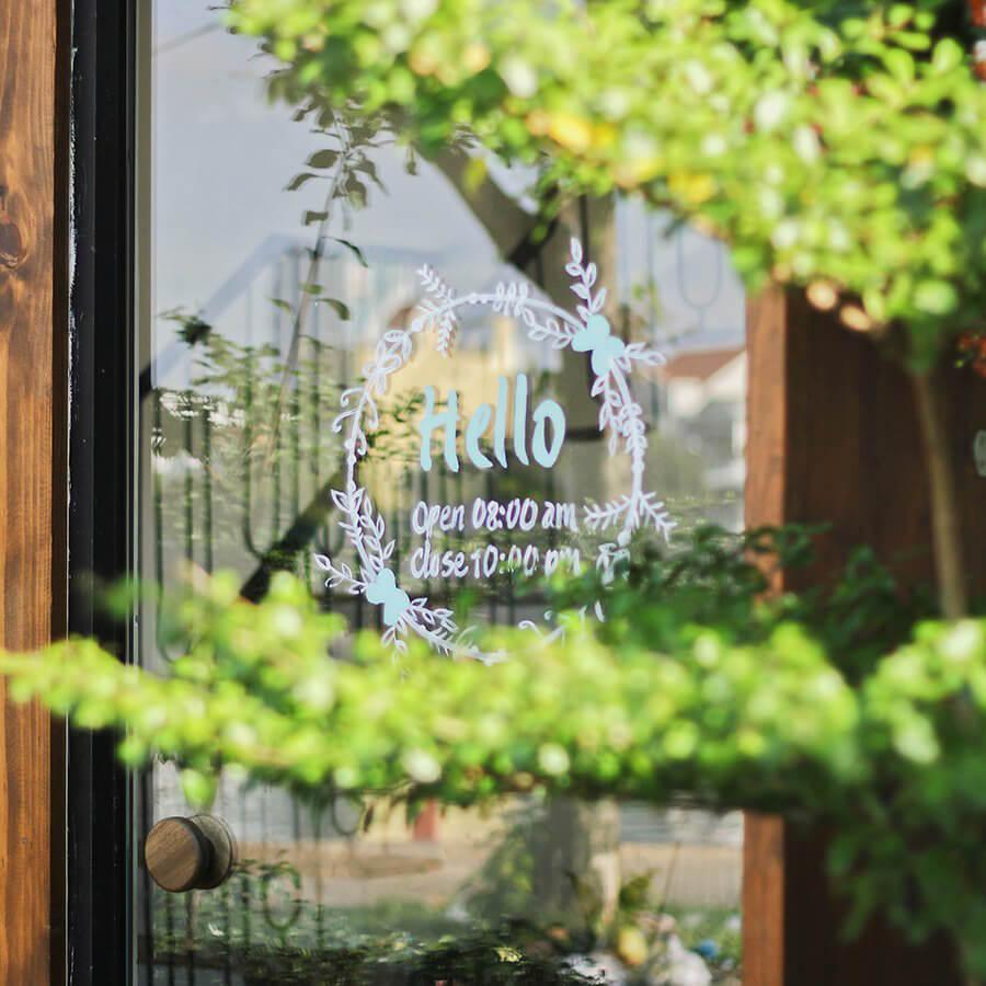 Giờ đóng và mở cửa của Lily cafe Cần Thơ